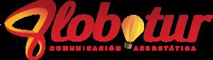 Globotur presenta su nueva imagen