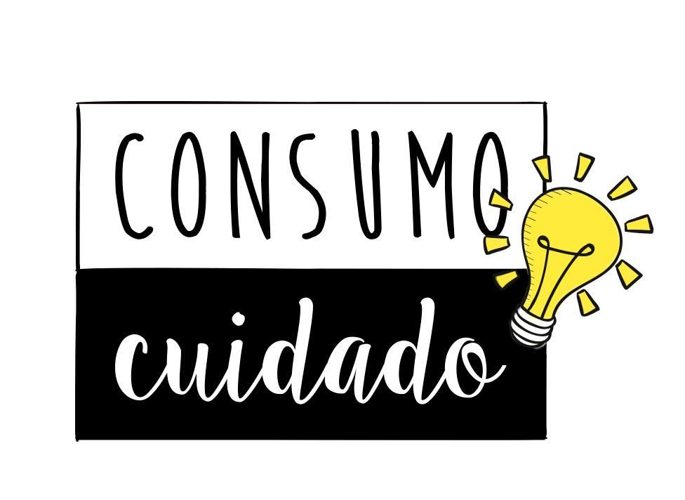 Globotur en el programa Consumo Cuidado