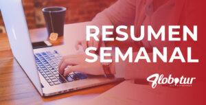 Actualidad marketing, publicidad y comunicación: Primera semana de Octubre.
