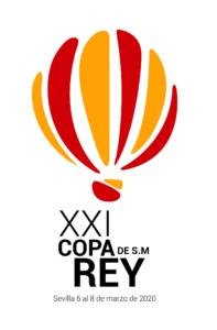 Globotur organiza la XXI Copa de S.M. el REY