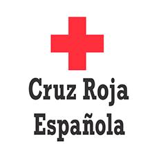 Cruz Roja Española y Globotur