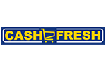 icono-cash-fresh.png