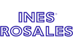 icono-ines-rosales.png