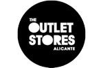 icono-outlet.png